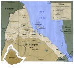 eritrea_political