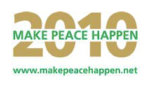 Make Peace Happen