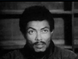 Jerry John Rawlings, 31 December 1981